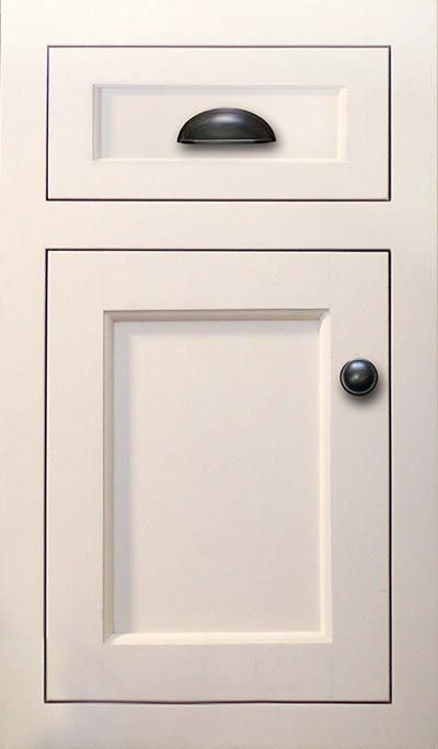 Custom Bathroom Vanities Lancaster Pa 18 best cabinet door styles and hardware images on pinterest