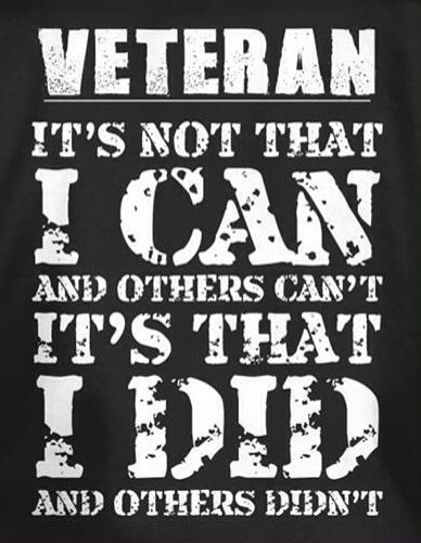 Veteran Quotes Alluring 212 Best Veterans Day Quotes Images On Pinterest  Funny Images