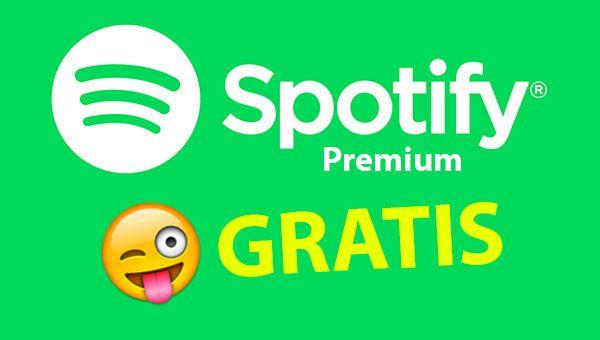 Spotify è una delle migliori app di musica streaming per iPhone. Scoprire come ottenere Spotify premium gratis iPhone no Jailbreak.