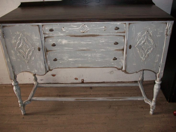 My painted furniture painted furniture pinterest for Furniture 0 interest