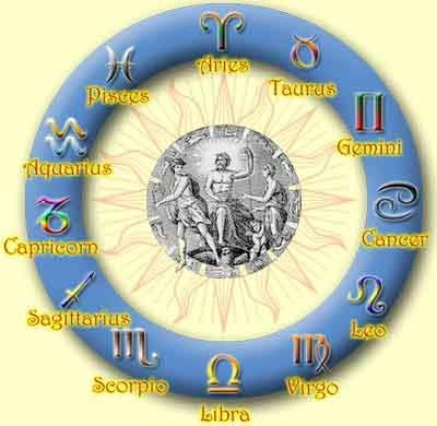 All about the sun sign Cancer in the Zodiac, complete information.