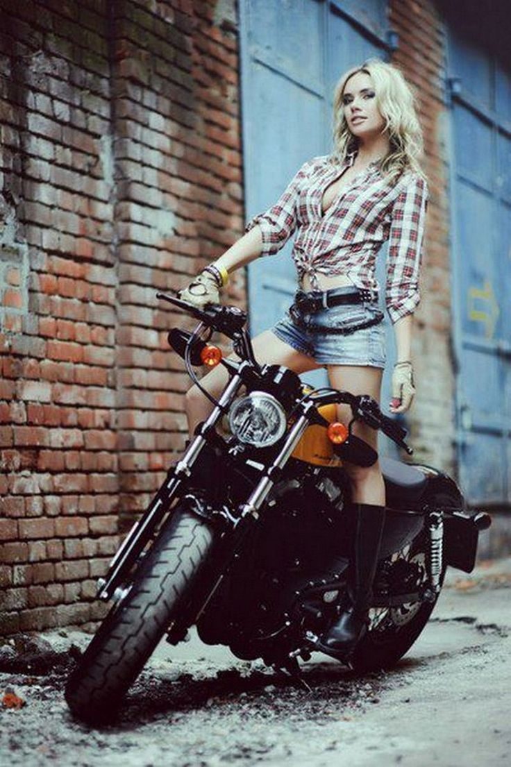 afternoon drive two wheeled freedom machines 35 photos. Black Bedroom Furniture Sets. Home Design Ideas