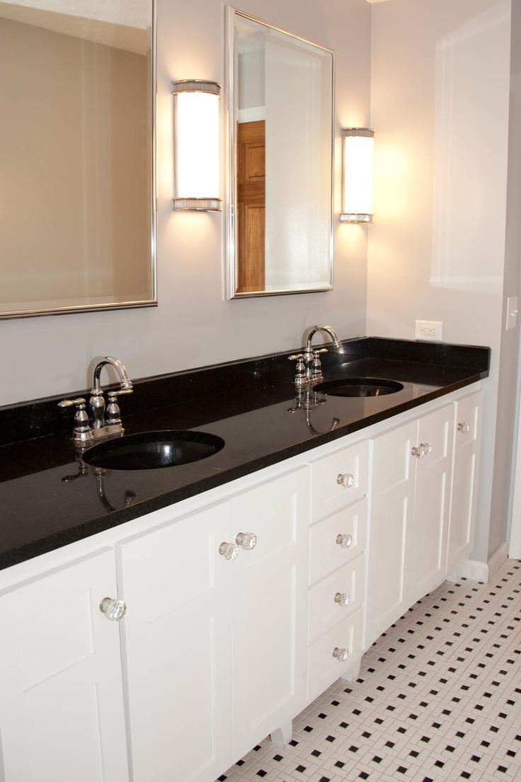 12 best bathrooms images on pinterest bathroom ideas bathroom