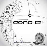 Gong 15 by Gong recs on SoundCloud