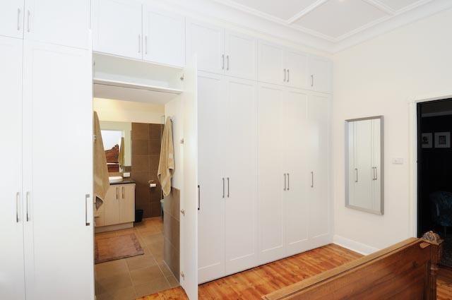 74 best images about bedroom wardrobe concealed ensuite Modular Office Furniture Home custom made home office furniture perth