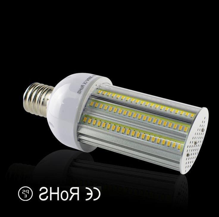 37.80$  Buy here - https://alitems.com/g/1e8d114494b01f4c715516525dc3e8/?i=5&ulp=https%3A%2F%2Fwww.aliexpress.com%2Fitem%2FE40-E27-E39-E26-IP64-outdoor-25W-LED-street-Light-220-degree-beam-angle-2700LM-Samsung%2F1776913671.html - 120lm/w LED Parking Lot  Area Light ip64 waterproof  25W LED street Light  220 degree beam angle led corn lamp 37.80$