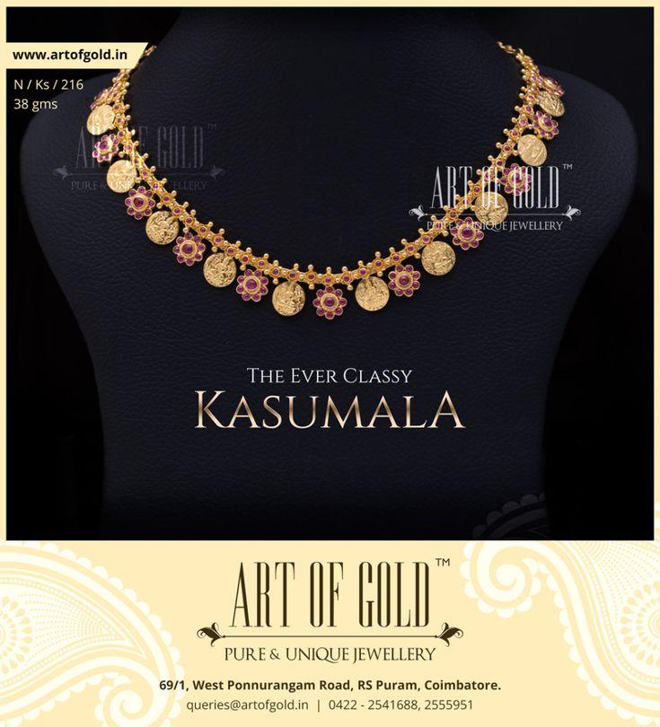 Kemp Stone Kasumala