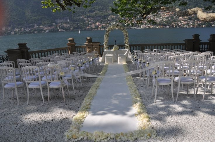 Unforgettable Wedding  http://www.castadivaresort.com/it/Events.aspx?id=45#/Matrimoni--Celebrazioni  #Wedding #Lake #Como #CastaDiva #Resort