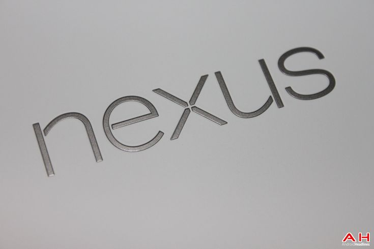 It's going to happen, eventually...  Would you like to see a Huawei​-made Nexus?