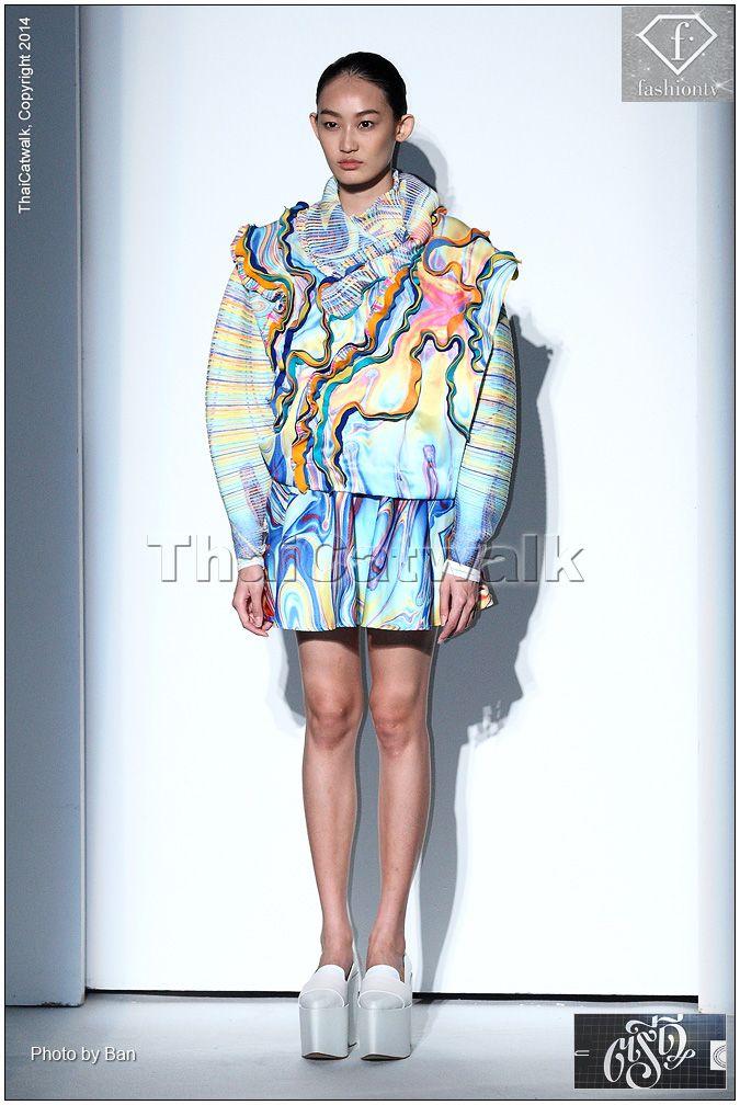 Swtr     Tiffany Jen     Designer Bobbin Talk