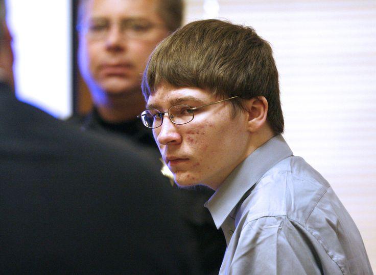 Making a Murderer's Brendan Dassey Will Remain in Prison