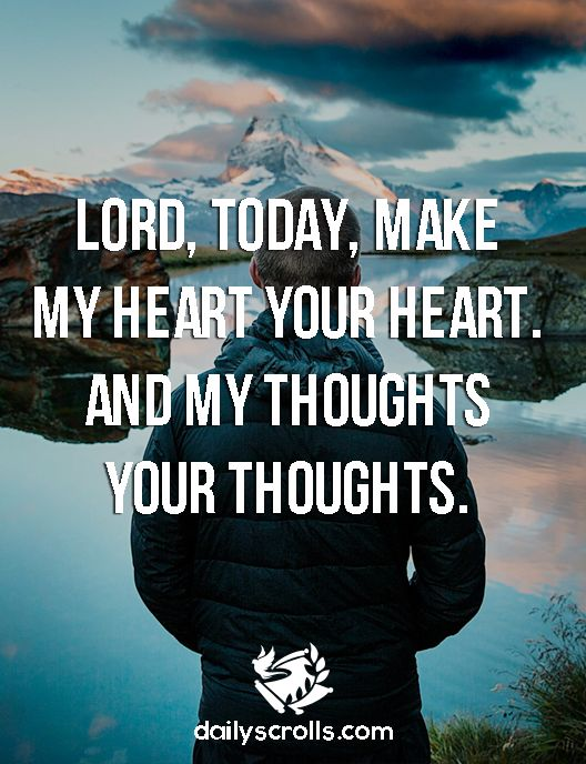 The Daily Scrolls – Bible Quotes, Bible Verses, Godly Quotes, Inspirational Quotes, Motivational Quotes, Christian Quotes, Life Quotes, Love Quotes – Visit us -> dailyscrolls.com – nan murray