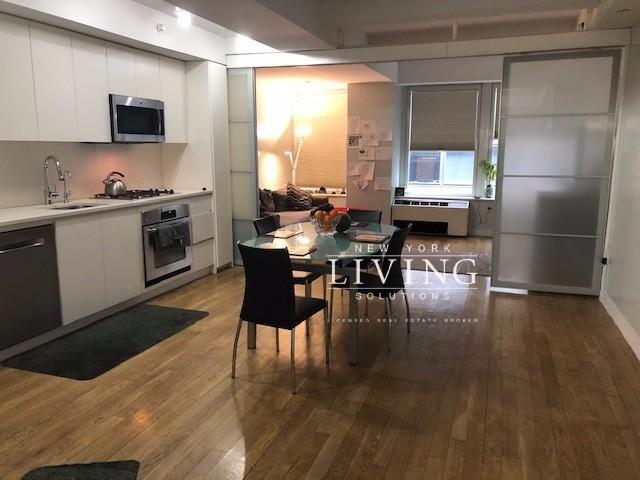 2 Bedrooms 1 Bathroom Condo For Sale In Financial District Condos For Rent Condos For Sale Small Bathroom Remodel Designs