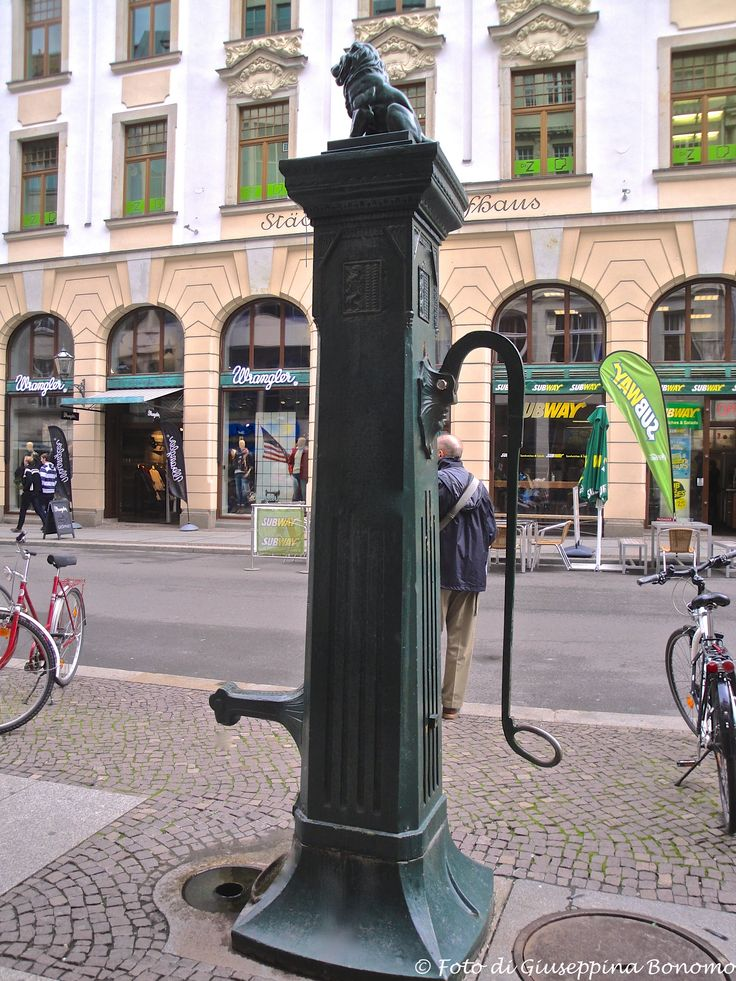 Whs Leipzig 25 best arredo urbano 2 images on bayreuth