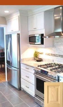 Modern Kitchen Trolley Designs Kitchen Interior In 2018
