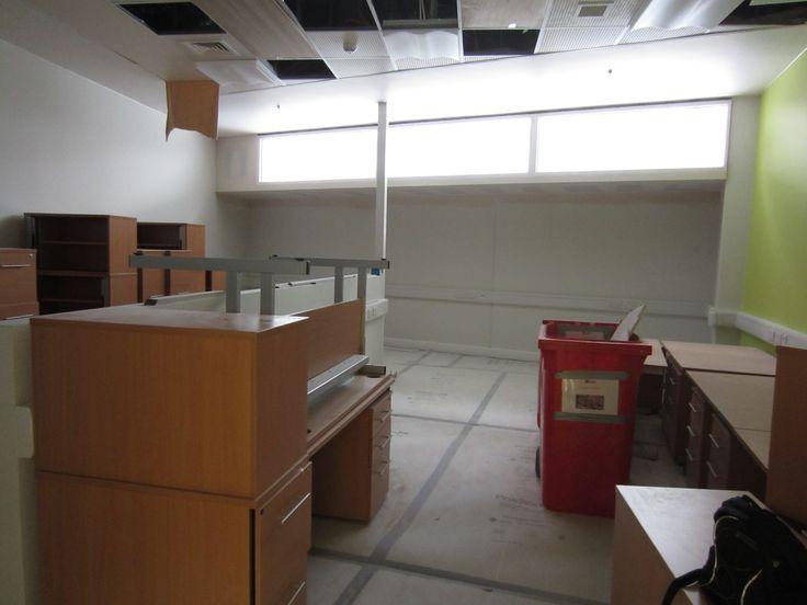 Spiegelschacht Keller 42 best basement ideas images on basement basement