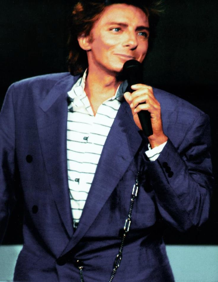 10 best barry manilow valentines day chicago images on pinterest 9add9cf4381129e414378779b1864198g 736950 bookmarktalkfo Image collections