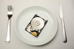 data backup plan