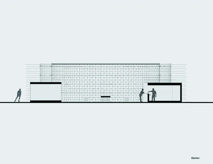 Best Images About Leckie Studio Architecture Design Raw