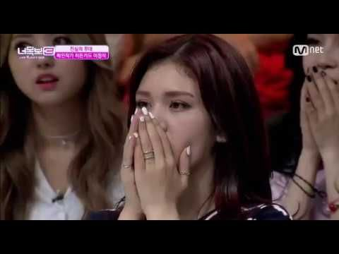 Compilation I Can See Your Voice Korea Part XII