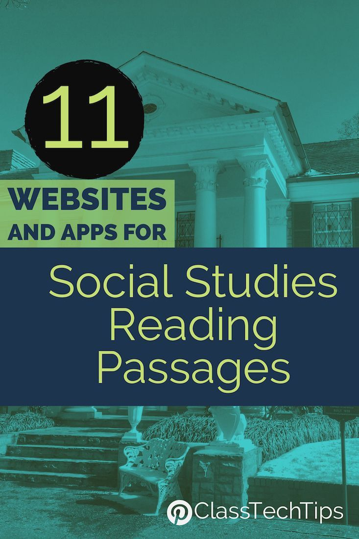 29 best Social Studies images on Pinterest | Teaching social studies ...