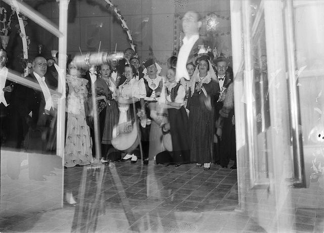 Cruz frias dance orleans casino herods casino