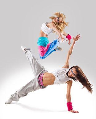 the dancer Zumba class Kinesis-Gym γυμναστήριο στο Κιλκίς