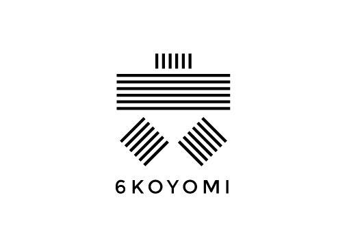 6koyomi_logo_3.jpg