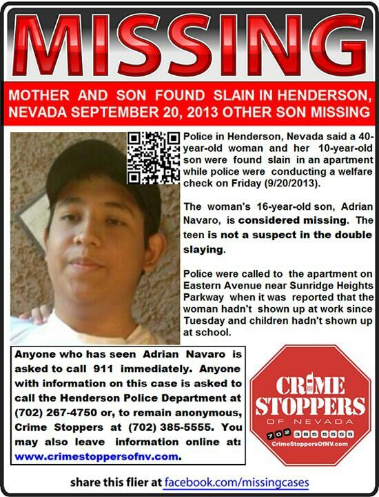 The 41 best Missing Please Repost, help find them images on - missing people posters