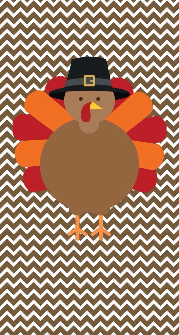 Thanks giving screen saver Thanksgiving wallpaper