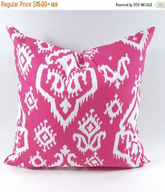 The 25 best Pink cushion covers ideas on Pinterest