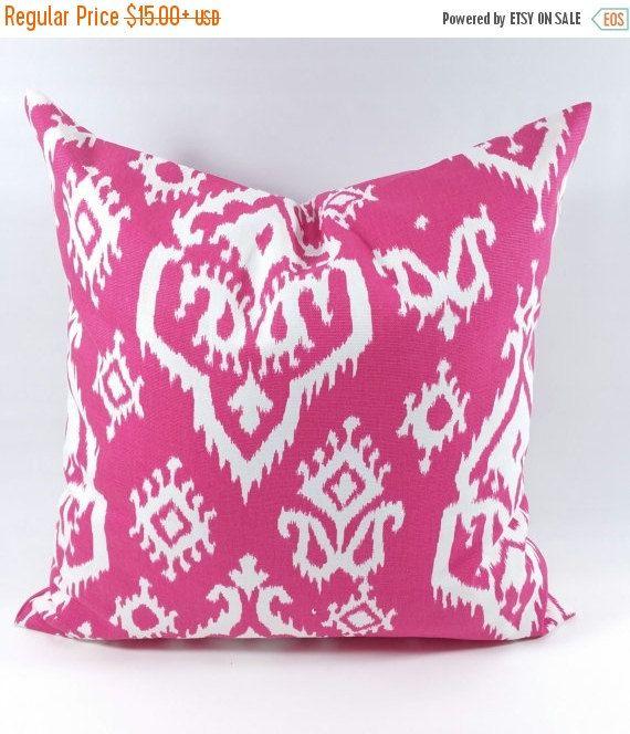 Best 25 Pink cushions ideas on Pinterest