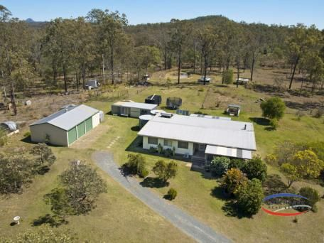 218 Pennine Drive South Maclean Qld 4280 - House for Sale #117852395 - realestate.com.au