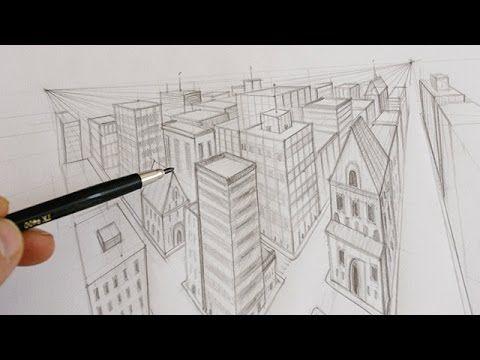 cours de peinture en batiment pdf