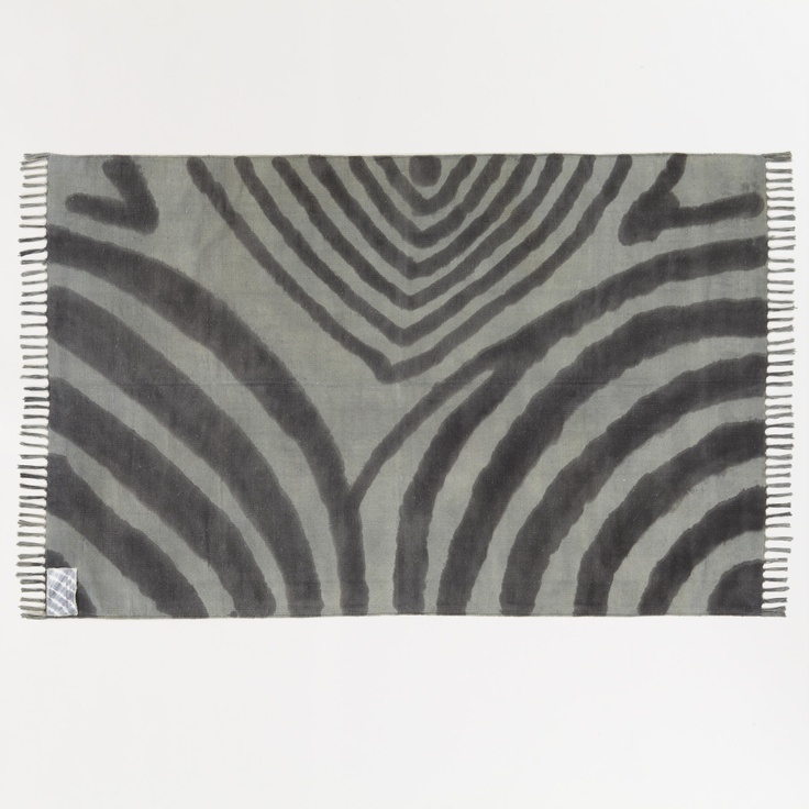 17 best images about zack 39 s apartment on pinterest floor for Zebra rug ikea