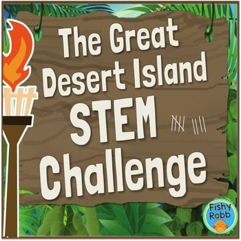 stranded on an island narrative Writing prompt: stranded on a deserted island no ratings yet deserted on an island what five items would you bring narrative writing workbook.