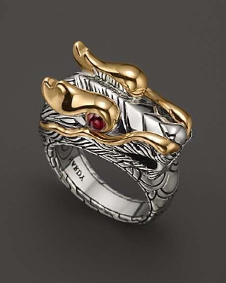 260 best images about bali jewelry on pinterest sterling for John hardy jewelry factory bali