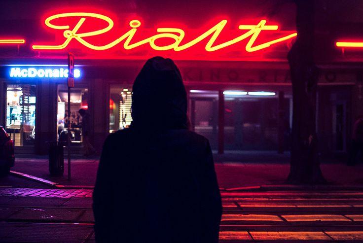 Kino Rialto | by ewitsoe