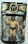 WWE - Bruiser Brody Figure - Classic Super Stars - Collector Series - With Chain - Mint - Collectible - (O) Unknown http://www.amazon.com/dp/B001J4X8NC/ref=cm_sw_r_pi_dp_Moy-vb0MDG1XN