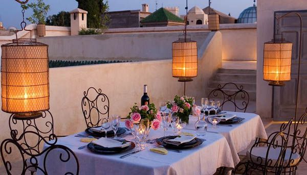 17 Best images about Outdoor Dining Area