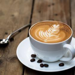 Resolvemos esta y otras dudas sobre el café descafeinado.