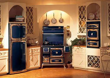 Heartland And Appliances On Pinterest