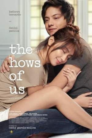 The Hows of Us 'FULL  MOVIE' 'Watch  ONLINE  FREE