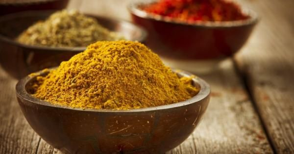 The Spice That Prevents Fluoride From Destroying Your Brain. Fluoride is found everywhere today, from antibiotics to drinking water, no stick pans to toothpaste, making exposure inevitable. All the more reason why new research proving this common spice can prevent fluoride damage is so promising!