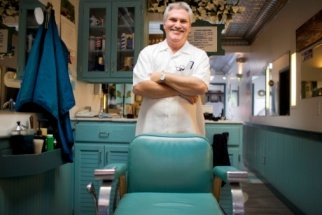 How a Master Barber License is Different from a Standard Barber License