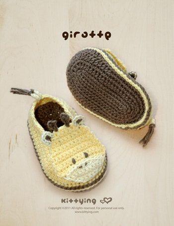 los-11-zapatos-para-beb%C3%A9s-m%C3%A1s-tiernos-hechos-en-crochet-7.jpg                                                                                                                                                                                 Más