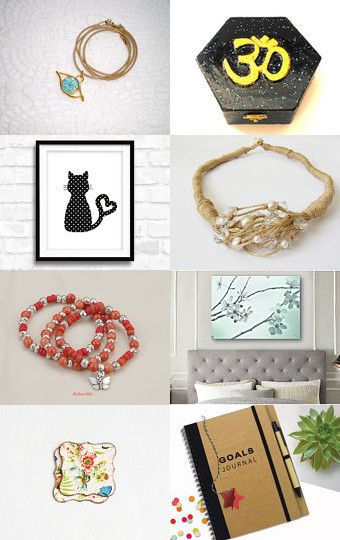 valentines day by Nataly on Etsy--Pinned with TreasuryPin.com