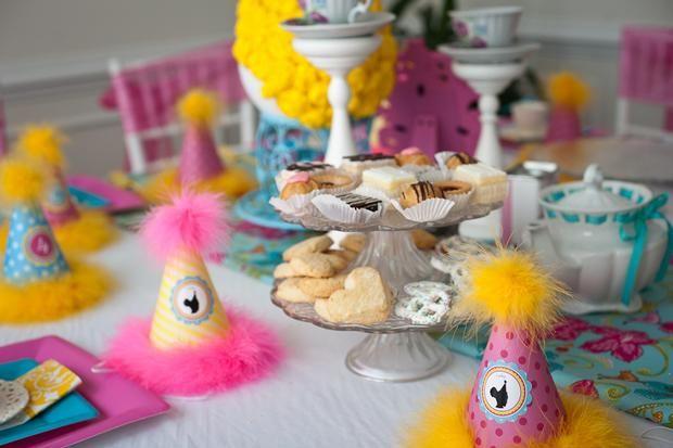 galletas-fiesta-tematica