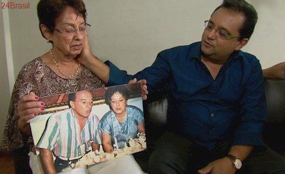 Abandono na doença: Família de Zacarias revela briga com Trapalhões