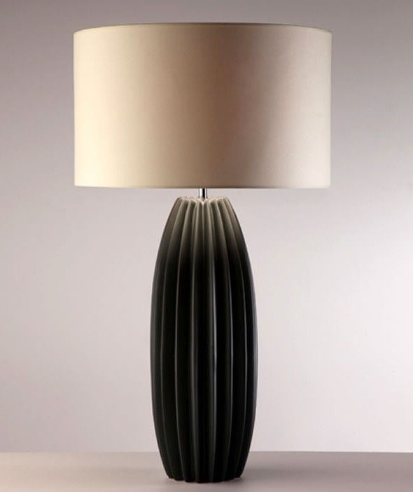 130 best interesting lampshades images on pinterest lamp shades designer lamp shades for table lamps mozeypictures Image collections